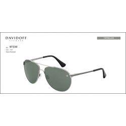 Okulary polaryzacyjne Davidoff 97330 col. 110 Oprawki