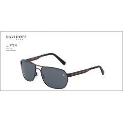 Okulary polaryzacyjne Davidoff 97331 col. 592 Oprawki