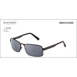 Okulary przeciwsłoneczne Davidoff 97332 col. 592 Oprawki