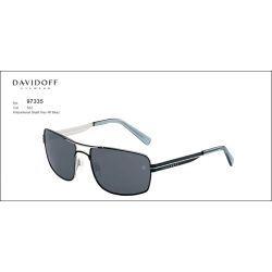 Okulary przeciwsłoneczne Davidoff 97335 col. 562 Oprawki