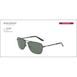 Okulary polaryzacyjne Davidoff 97337 col. 610 Oprawki