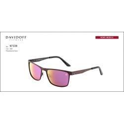 Okulary przeciwsłoneczne Davidoff 97339 col. 639 Oprawki