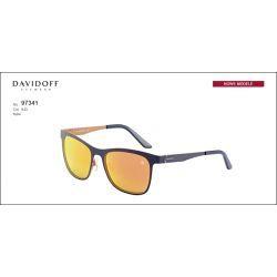 Okulary przeciwsłoneczne Davidoff 97341 col. 643 Oprawki