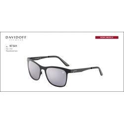 Okulary przeciwsłoneczne Davidoff 97341 col. 610 Oprawki