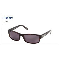 Okulary przeciwsłoneczne Joop! 87132 Oprawki