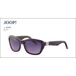 Okulary przeciwsłoneczne Joop! 87150 Oprawki