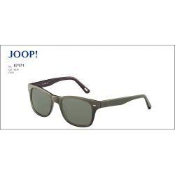 Okulary przeciwsłoneczne Joop! 87171 Oprawki