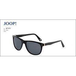Okulary przeciwsłoneczne Joop! 87173 Oprawki