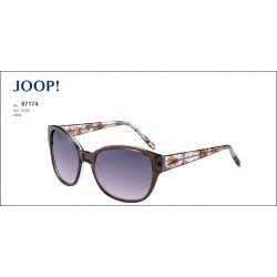 Okulary przeciwsłoneczne Joop! 87174 Oprawki