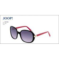 Okulary przeciwsłoneczne Joop! 87178 Oprawki