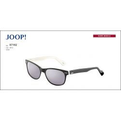 Okulary przeciwsłoneczne Joop! 87182 Oprawki