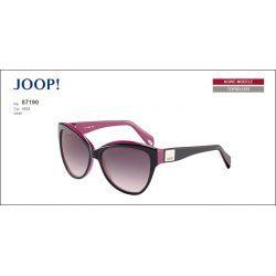Okulary przeciwsłoneczne Joop! 87190 Oprawki