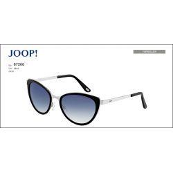 Okulary przeciwsłoneczne Joop! 87206 Oprawki
