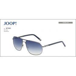 Okulary przeciwsłoneczne Joop! 87343 Oprawki