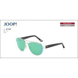 Okulary przeciwsłoneczne Joop! 87348 Oprawki