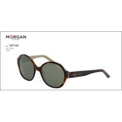 Okulary przeciwsłoneczne Morgan 207165 Oprawki