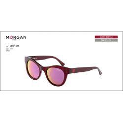 Okulary przeciwsłoneczne Morgan 207169 Oprawki