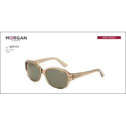 Okulary przeciwsłoneczne Morgan 207171 Oprawki