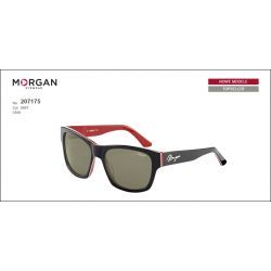 Okulary przeciwsłoneczne Morgan 207175 Oprawki