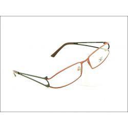Okulary damskie SLR 240 Oprawki