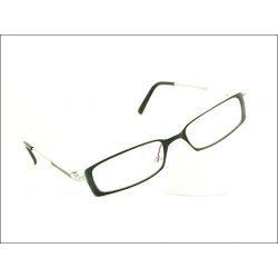 Okulary damskie V07 mod 85 243 Oprawki