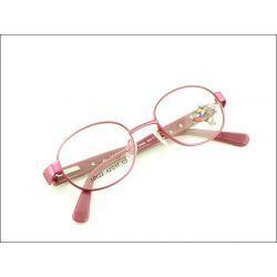Okulary dla dziecka Lucky Ducky 252 Oprawki