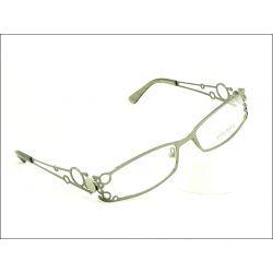 Okulary damskie Anne Marii 268 Oprawki