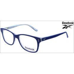Oprawa damska Reebok R6002 BLU Oprawki