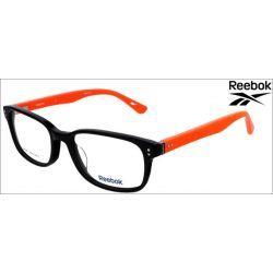 Oprawa damska Reebok R6003 BKO Oprawki