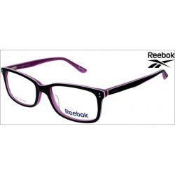 Oprawa damska Reebok R6004 BPR Oprawki