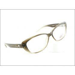 Okulary damskie RdC 695 Oprawki
