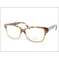 Okulary damskie Vermari 706 Oprawki