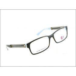Okulary damskie Verdo 725 Oprawki
