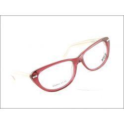 Okulary damskie Wes 704 Oprawki