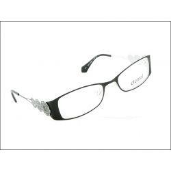 Okulary damskie William Morris 677 Oprawki