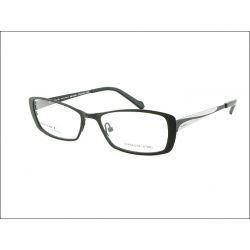 Okulary damskie MS&F 692 Zdrowie i Uroda