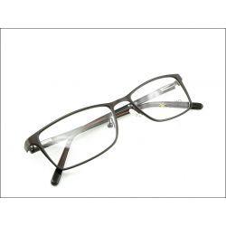 Okulary damskie Vasco 645 Zdrowie i Uroda