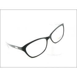 Okulary damskie Vasco 628 Zdrowie i Uroda