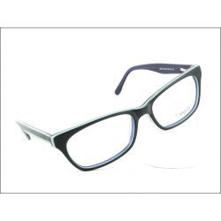 Okulary damskie Vasco 638 Zdrowie i Uroda