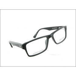 Okulary męskie Uzo 727