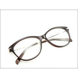 Okulary damskie Avanglion 731