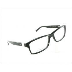 Okulary męskie Wes 730