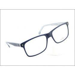 Okulary damskie Tisard 742