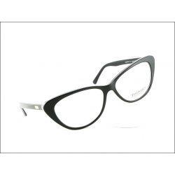 Okulary damskie Tisard 739