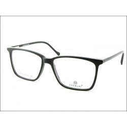 Okulary damskie Vermari 732