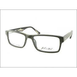 Okulary męskie Uzo 746