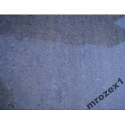 GRES POLEROWANY NAJLEPSZY, NAJTAŃSZY-GRESPOL! Podłogi