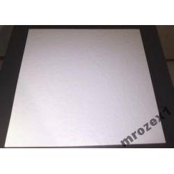 GRES WHITE LAPPATO 60X60 CM -GRESPOL Podłogi