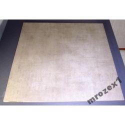 GRES  BROWN (BRĄZ) LAPPATO 60X60 CM -GRESPOL Podłogi