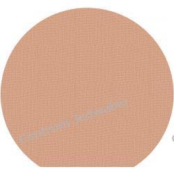 DELIKATNA ŻORŻETA KREPOWA - przydymiony jasno-wiśniowy - szer.135 cm